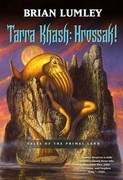 Tarra Khash: Hrossak!
