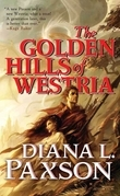 The Golden Hills of Westria