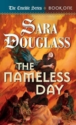 The Nameless Day