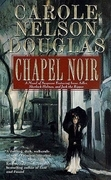 Chapel Noir