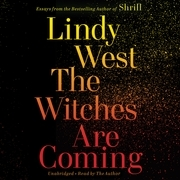 The Witches Are Coming