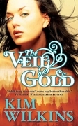 Veil of Gold, The