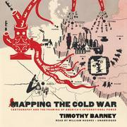 Mapping the Cold War