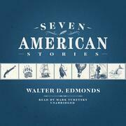 Seven American Stories