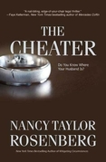 The Cheater