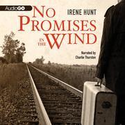 No Promises in the Wind