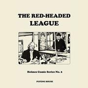 The Red-Headed League
