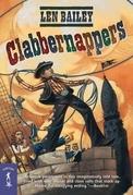Clabbernappers