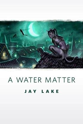 A Water Matter