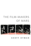 The Film-makers of Mars