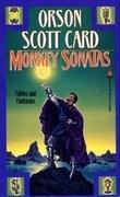 Monkey Sonatas