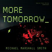 More Tomorrow
