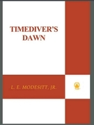 Timediver's Dawn