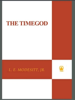 The Timegod