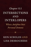 Chapter 15.5: Intersections and Interlopers
