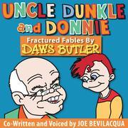 Uncle Dunkle and Donnie
