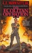 The Ecolitan Operation