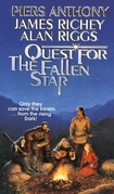 Quest for the Fallen Star