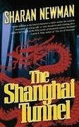 The Shanghai Tunnel