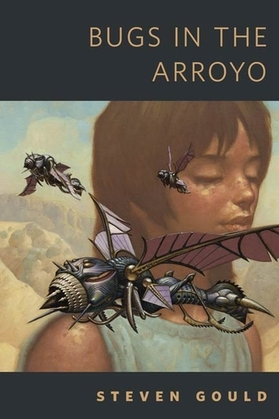 Bugs in the Arroyo