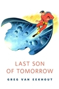 Last Son of Tomorrow