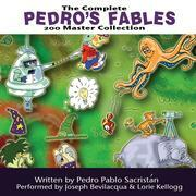 The Complete Pedro's 200 Fables Master Collection