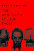The Monster's Million Faces