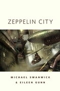 Zeppelin City