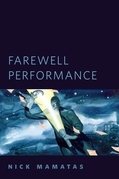 Farewell Performance