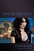 Eve of Sin City