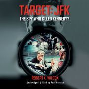 Target: JFK