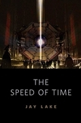 The Speed of Time