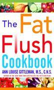 The Fat Flush Plan Cookbook