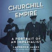 Churchill and Empire