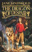 The Dragon of Despair