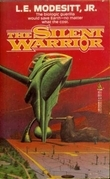 The Silent Warrior