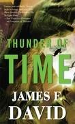Thunder of Time