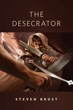 The Desecrator