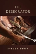 The Desecrator