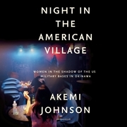 Night in the American Village