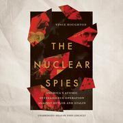 The Nuclear Spies