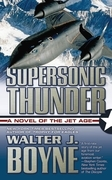 Supersonic Thunder