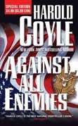 Harold Coyle - Against All Enemies