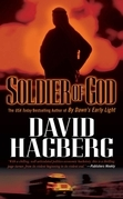 Soldier of God
