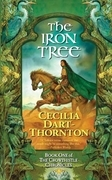 The Iron Tree