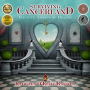 Surviving Cancerland