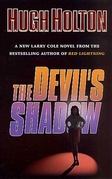 The Devil's Shadow