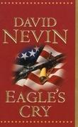Eagle's Cry