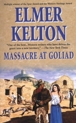Massacre At Goliad
