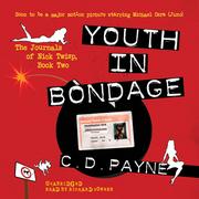 Youth in Bondage